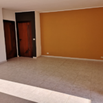 000315 Lim-mobiliare-soggiorno2