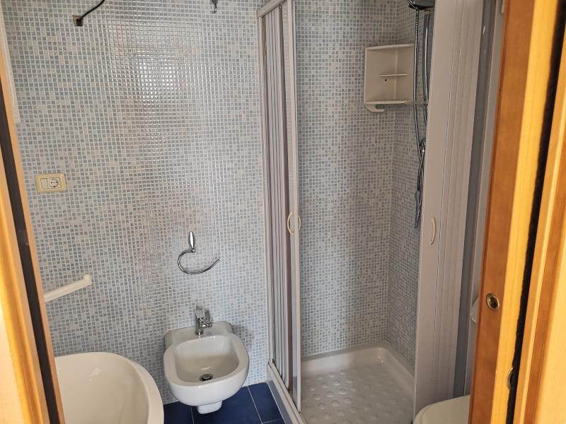 000319 Lim-mobiliare-bagno