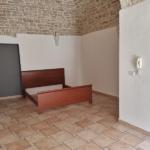 000319 Lim-mobiliare-camera da letto