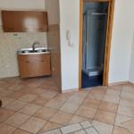 000319 Lim-mobiliare-cucina