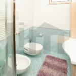 000321 Lim-mobiliare-bagno
