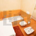 000321 Lim-mobiliare-bagno in camera