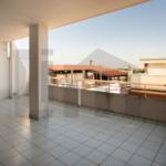 000321 Lim-mobiliare-balcone