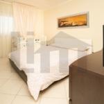 000321 Lim-mobiliare-camera da letto matrimoniale