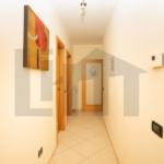 000321 Lim-mobiliare-disimpegno