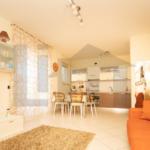 000321 Lim-mobiliare-soggiorno-pranzo