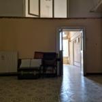 000322 Lim-mobiliare-camera da letto