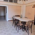 000322 Lim-mobiliare-soggiorno