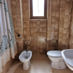 000323 Lim-mobiliare-bagno