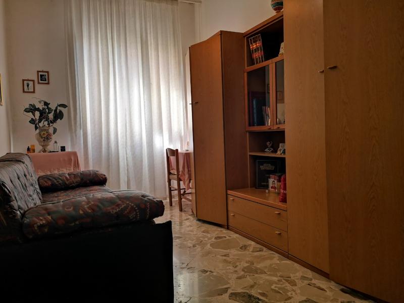 000315 Lim-mobiliare-camera da letto