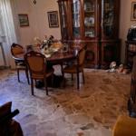 000315 Lim-mobiliare-soggiorno