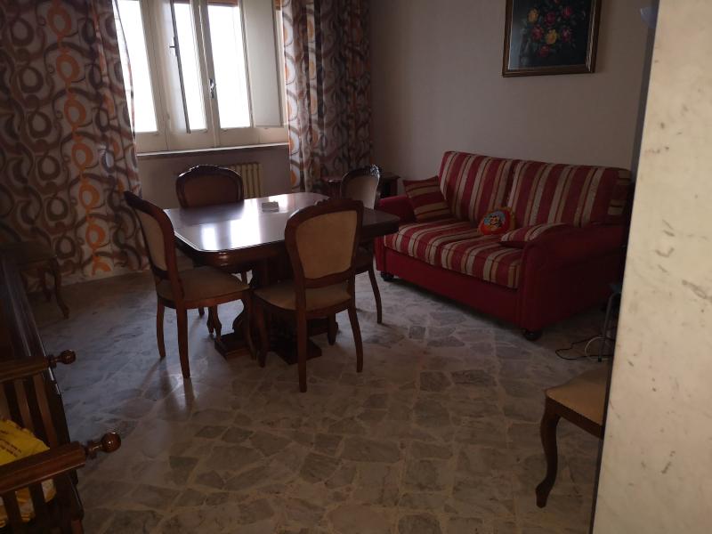 000316 Lim-mobiliare-camera da letto