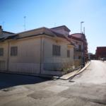 000316 Lim-mobiliare-esterno2