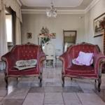 000316 Lim-mobiliare-salone