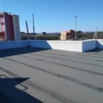 000316 Lim-mobiliare-terrazzo