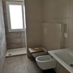 000324 Lim-mobiliare-bagno