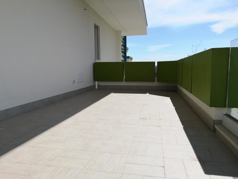 000324 Lim-mobiliare-balcone