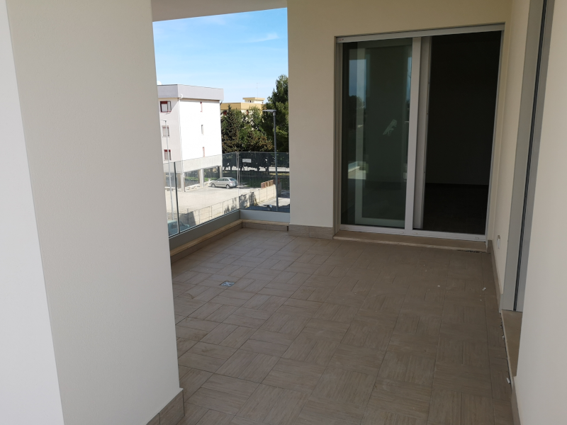 000324 Lim-mobiliare-balcone1