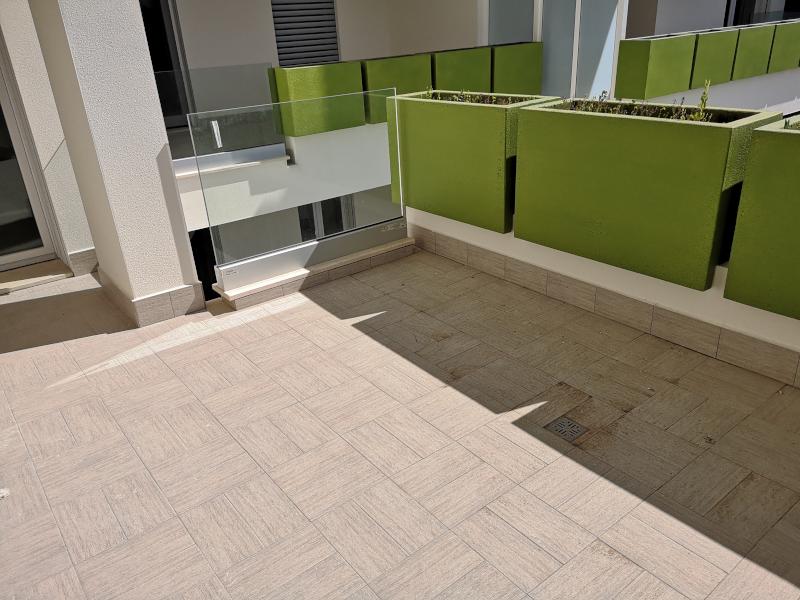 000324 Lim-mobiliare-balcone2