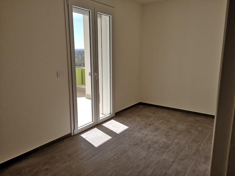 000324 Lim-mobiliare-camera da letto