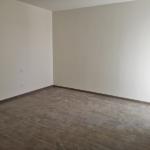 000324 Lim-mobiliare-camera da letto matrimoniale