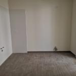 000324 Lim-mobiliare-cucina