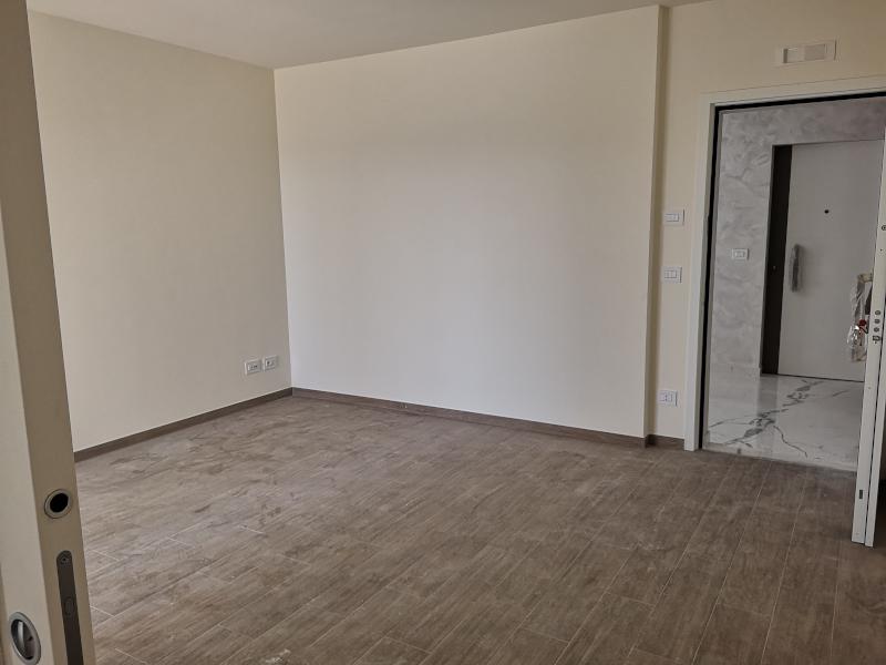 000324 Lim-mobiliare-soggiorno