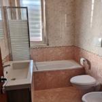 000332 Lim-mobiliare-bagno