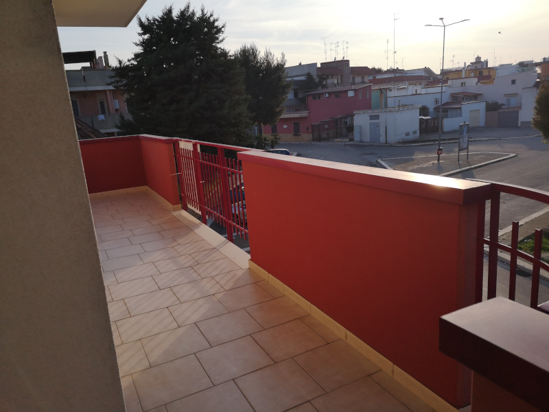 000332 Lim-mobiliare-balcone