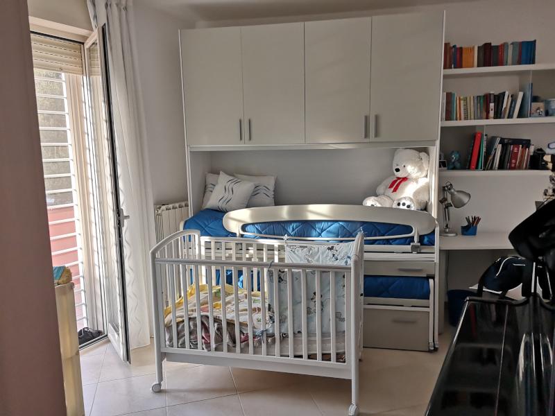 000332 Lim-mobiliare-camera da letto