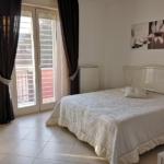 000332 Lim-mobiliare-camera matrimoniale
