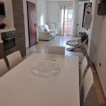 000332 Lim-mobiliare-soggiorno-pranzo