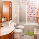 00106 Lim-mobiliare-bagno