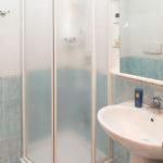 00106 Lim-mobiliare-bagno2