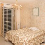00106 Lim-mobiliare – camera matrimoniale