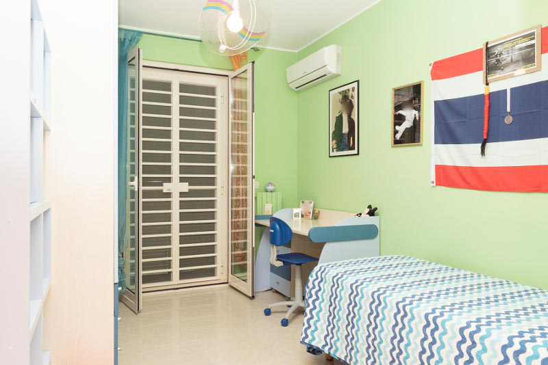 00106 Lim-mobiliare-cameretta2