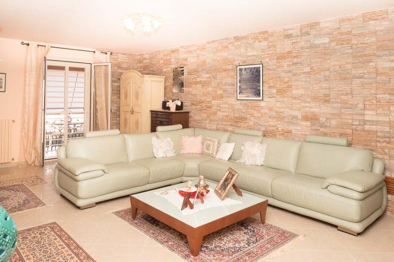 00106 Lim-mobiliare-soggiorno