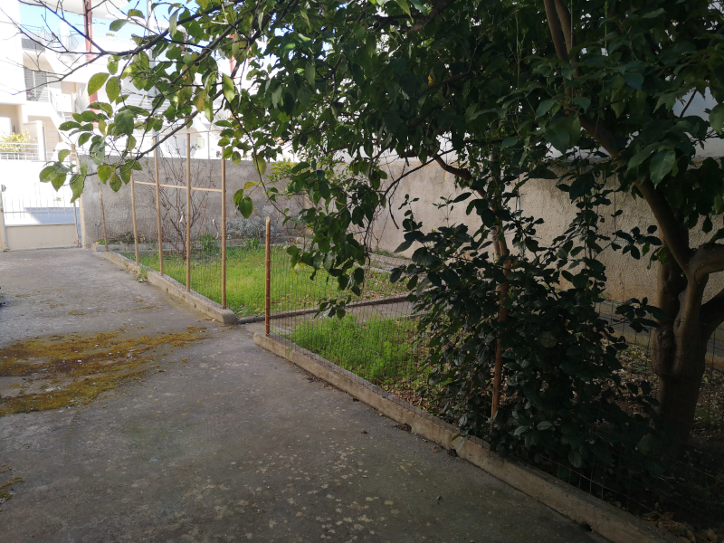 00316 Lim-mobiliare-giardino