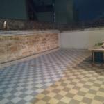 000320 Lim-mobiliare-atrio