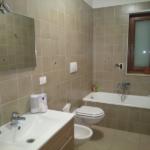000320 Lim-mobiliare-bagno