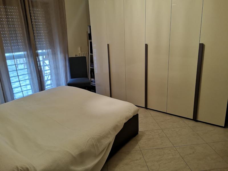 000320 Lim-mobiliare-camera da letto