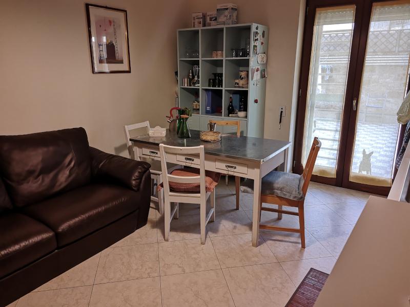 000320 Lim-mobiliare-cucina
