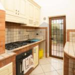000332 Lim-mobiliare-cucina