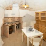 000332 Lim-mobiliare-cucina in muratura