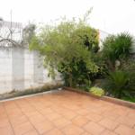 000332 Lim-mobiliare-giardino