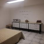 000335 Lim-mobiliare-camera da letto