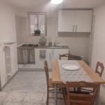 000335 Lim-mobiliare-cucina1