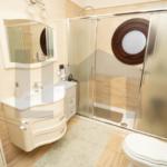 000337 Lim-mobiliare-bagno