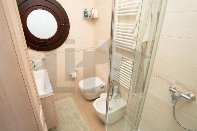 000337 Lim-mobiliare-bagno2