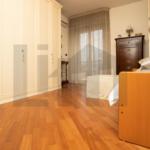 000337 Lim-mobiliare-camera da letto